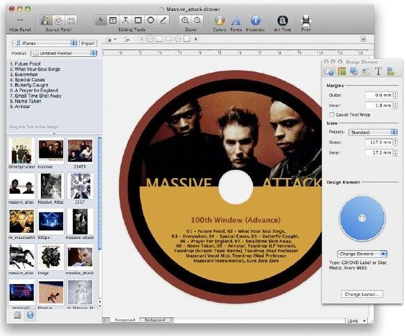 Tattoo Design Software Free Download Mac - cosoftsoftbest