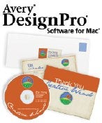 Avery Designpro Software Released For Free Macworld