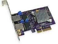 Sonnet Presto Gigabit Ethernet card