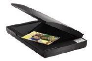 Perfection V300 scanner