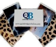 QB-EM Shield