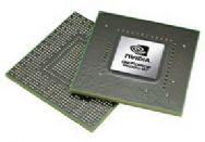 9600M GT