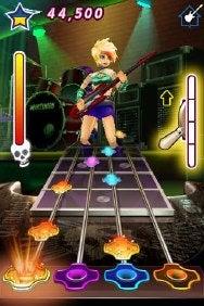 http://images.macworld.com/images/news/graphics/136896-guitarrock_original.jpg