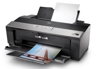 EPSON PHOTO R1900 DRIVER FOR WINDOWS 7