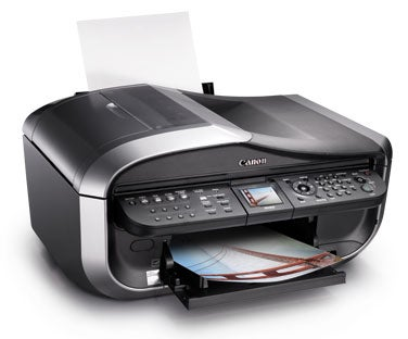 CANON MP850 DOWNLOAD DRIVER