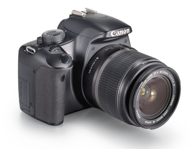how to take good pictures with canon rebel t3i