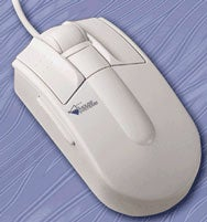 mousesystems_proagio