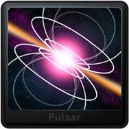 pulsar_icon