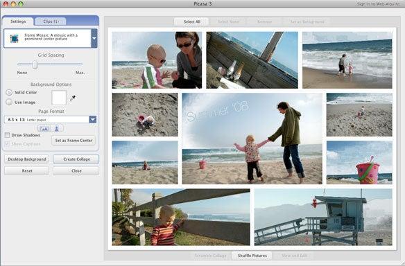 picasa_collage