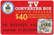 tv_converter1