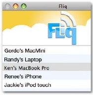 Fliq 2.0