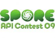 Spore API Contest 09