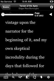 add dictionary to kindle ebook reader