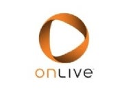 First Look: OnLive Desktop Plus