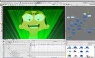 Animate Pro