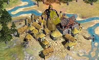 Civilization V - Edition Gold: Amazonfr: Jeux vido