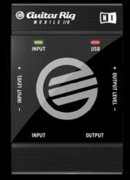 Интерфейс - USB.  Количество каналов - 2.0.