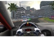 Firemint Real Racing