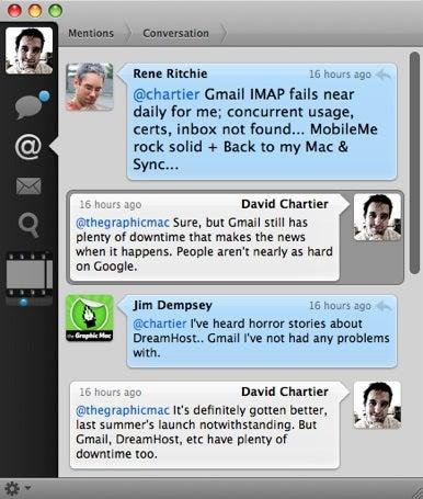 http://images.macworld.com/images/news/graphics/140076-Tweetie_mentions2_original.jpg