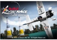 Red Bull Air Race Lite Version