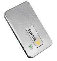 Sprint Mobile Hotspot