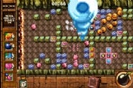 Bomberman Touch 2