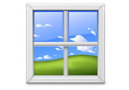 141666-generic-icon-windows_original