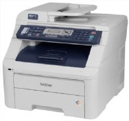 Brother MFC-9320CW