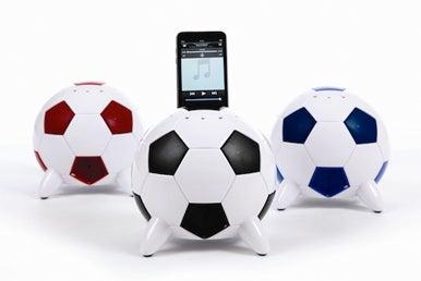 футбол сегодня смотреть