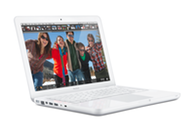 13-inch MacBook/2.26GHz (Late 2009)