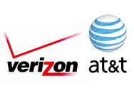 iPad hotspot feature will be available on Verizon, not AT&T