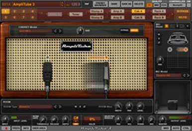namm briefs amplitube 3 the bridge drum kits mixers more macworld. Black Bedroom Furniture Sets. Home Design Ideas