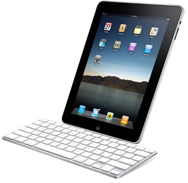 145978 ipadkeyboard original What You Need To Know   Apple Tablet PC
