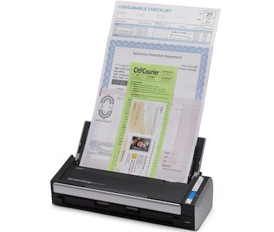 How to make your office paperless   Macworld