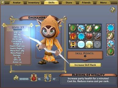 http://images.macworld.com/images/news/graphics/146860-pocket_legends_01_original.jpg