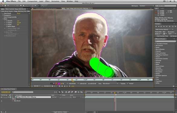 Buying Older Version of After Effects CS5