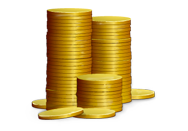 150809-141666-generic-icon-money_original_original