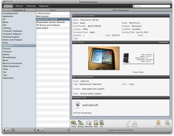 psat 2.1 10 user manual