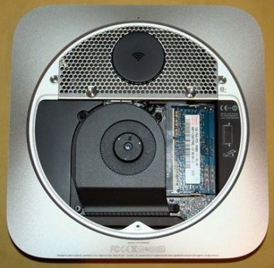 How many memory slots in mac mini casino games play for fun