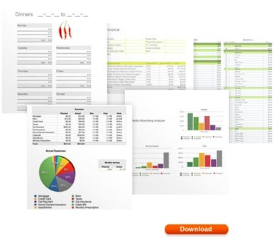 Jumsoft releases iwork sandvox add ons for free macworld jumsoft makes a number of productivity apps like money relationship and process as well as templates and clip art for apples iwork suite mail iweb accmission Image collections
