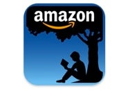 Follow YIMCatholic on Kindle Reader