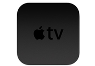 Slideshow: Nine cool features of the Apple TV