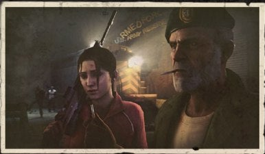 Left 4 Dead 2 arrives for the Mac this week | Macworld