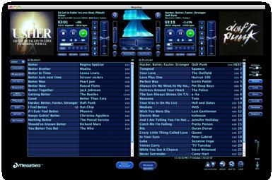 Autodesk Inventor Tutorial Download