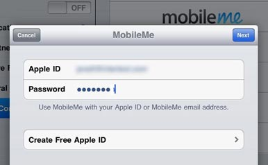 Free+apple+account