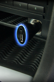 TuneLink Auto can bridge iPhone, car stereo with Bluetooth | Macworld