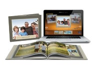 iphoto calendar templates - don 39 t miss holiday shipping deadlines for iphoto gifts