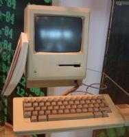 mac-512ke