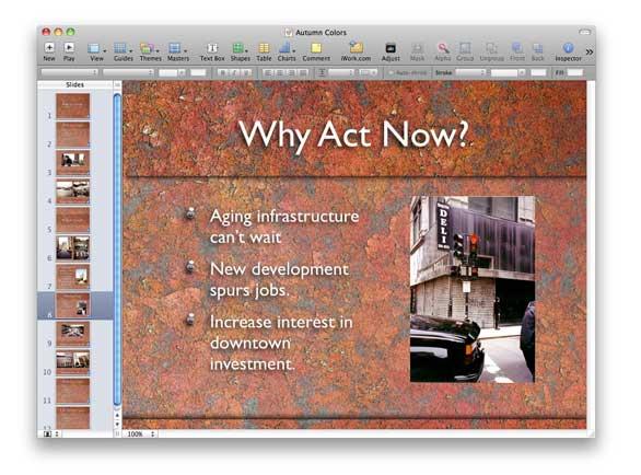 Plogue Bidule Keygen Mac Adobe - multifax