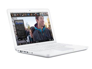 2) Original Apple MacBook Pro 60W MagSafe1 Power Adapter A1374 ...